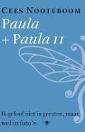 Bekijk details van Paula, Paula II