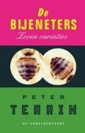 Bekijk details van De bijeneters