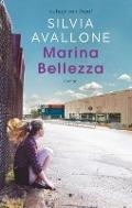 Bekijk details van Marina Bellezza
