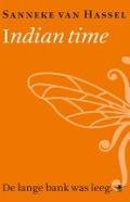 Bekijk details van Indian time