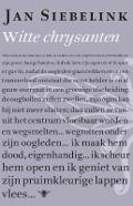 Bekijk details van Witte chrysanten