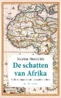 Bekijk details van De schatten van Afrika