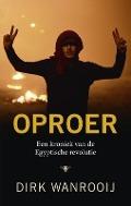 Bekijk details van Oproer