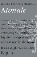 Bekijk details van Atonale
