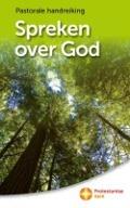 Bekijk details van Spreken over God