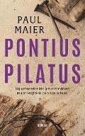 Bekijk details van Pontius Pilatus