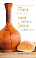 Bekijk details van Eten met Jezus