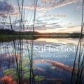 Bekijk details van Stil tot God
