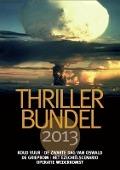 Bekijk details van Thrillerbundel 2013