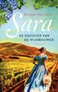 Bekijk details van Sara