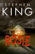 Bekijk details van Rosie