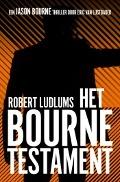 Bekijk details van Robert Ludlum's Het Bourne testament