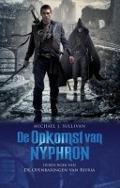 Bekijk details van De opkomst van Nyphron