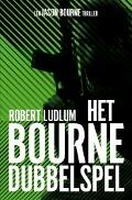 Bekijk details van Het Bourne dubbelspel