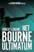 Bekijk details van Het Bourne ultimatum