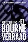 Bekijk details van Robert Ludlum's Het Bourne verraad