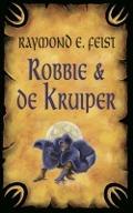 Bekijk details van Robbie en de kruiper