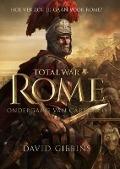 Bekijk details van Total war Rome
