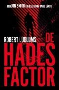 Bekijk details van De Hades factor