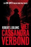 Bekijk details van Het Cassandra verbond