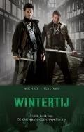 Bekijk details van Wintertij