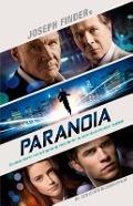 Bekijk details van Paranoia