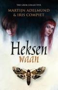 Bekijk details van Heksenwaan