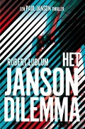 Bekijk details van Het Janson dilemma