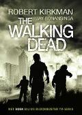 Bekijk details van The walking dead