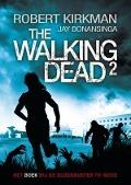 Bekijk details van The walking dead 2