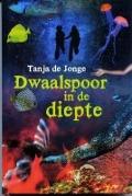 Bekijk details van Dwaalspoor in de diepte