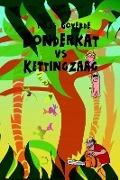 Bekijk details van Donderkat vs kettingzaag