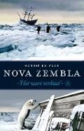 Bekijk details van Nova Zembla