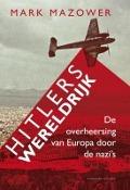 Bekijk details van Hitlers wereldrijk