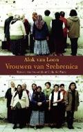 Bekijk details van Vrouwen van Srebrenica