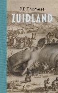 Bekijk details van Zuidland