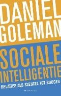 Bekijk details van Sociale intelligentie