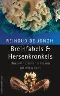 Bekijk details van Breinfabels