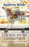 Bekijk details van Darwin en de consument