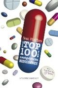 Bekijk details van De top 100 van meest gebruikte medicijnen