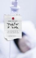 Bekijk details van Dokter is ziek