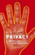 Bekijk details van Privacy