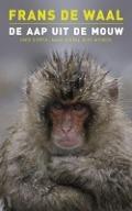 Bekijk details van De aap uit de mouw