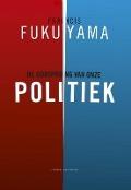 Bekijk details van De oorsprong van onze politiek