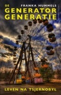 Bekijk details van De generatorgeneratie