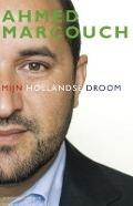 Bekijk details van Mijn Hollandse droom