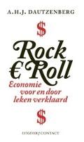 Bekijk details van Rock € roll