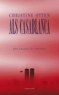 Bekijk details van Als Casablanca