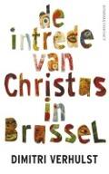 Bekijk details van De intrede van Christus in Brussel