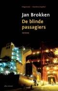 Bekijk details van De blinde passagiers